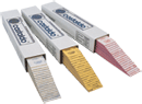 5-lb. Convenience Packs of Strips